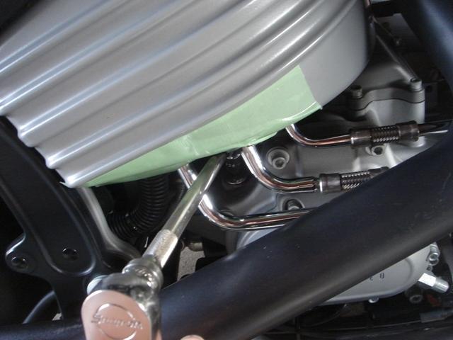2010FXCW oil full2
