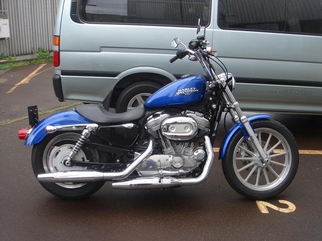 2010XL883L2