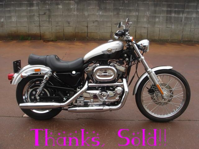 2003XL1200C_sold