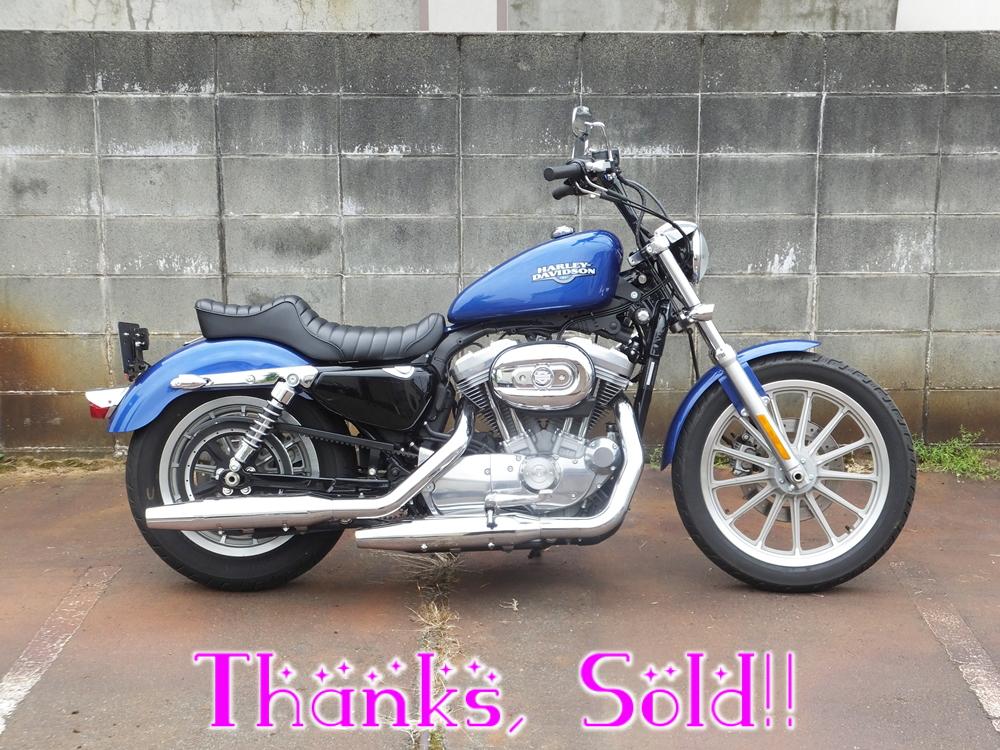 2010xl883l2-sold