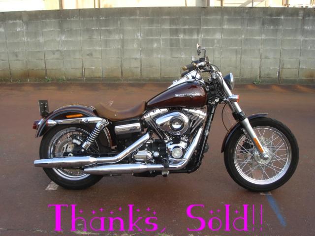 2011FXDC1_sold