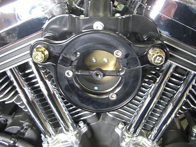 2011年式XL1200Lカスタム11