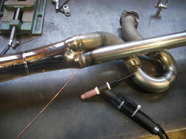 1992FXRS-SP41
