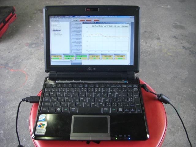 2011年式XL1200Lカスタム30