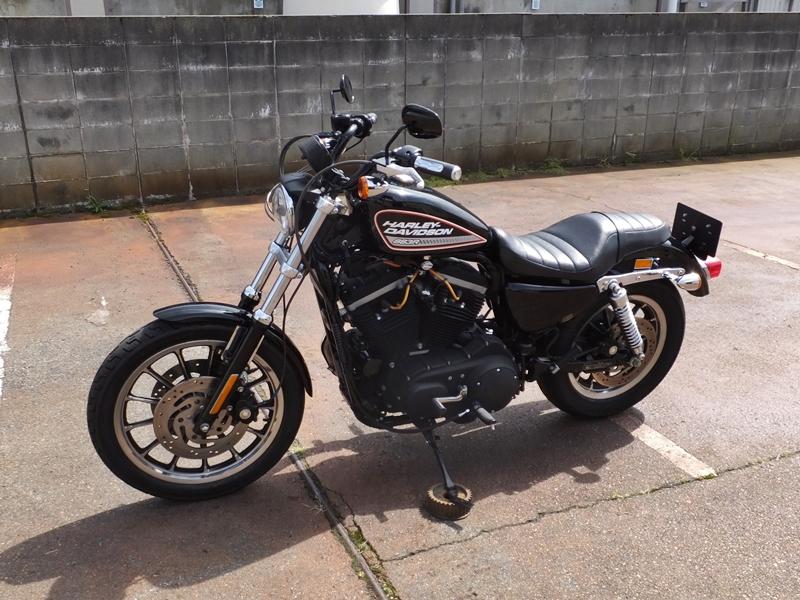 2006XL883R5