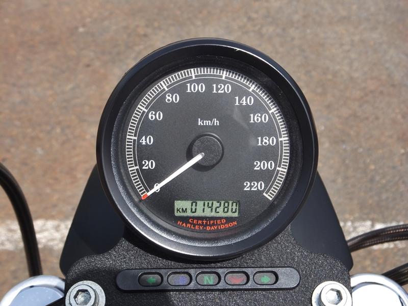2006XL883R7
