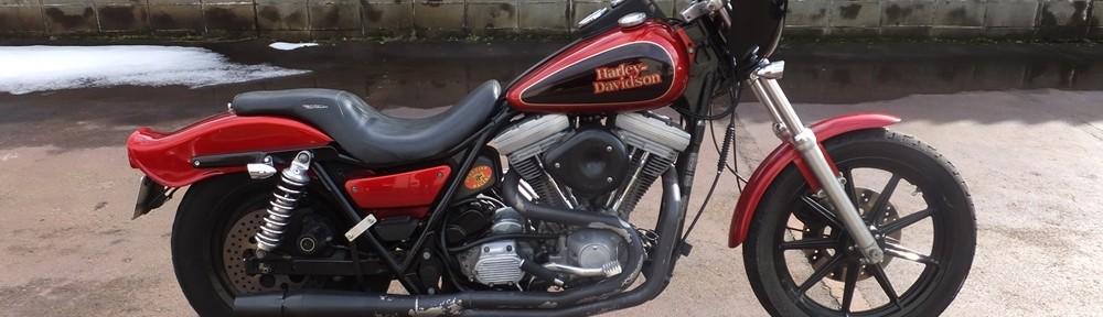 1990FXR1