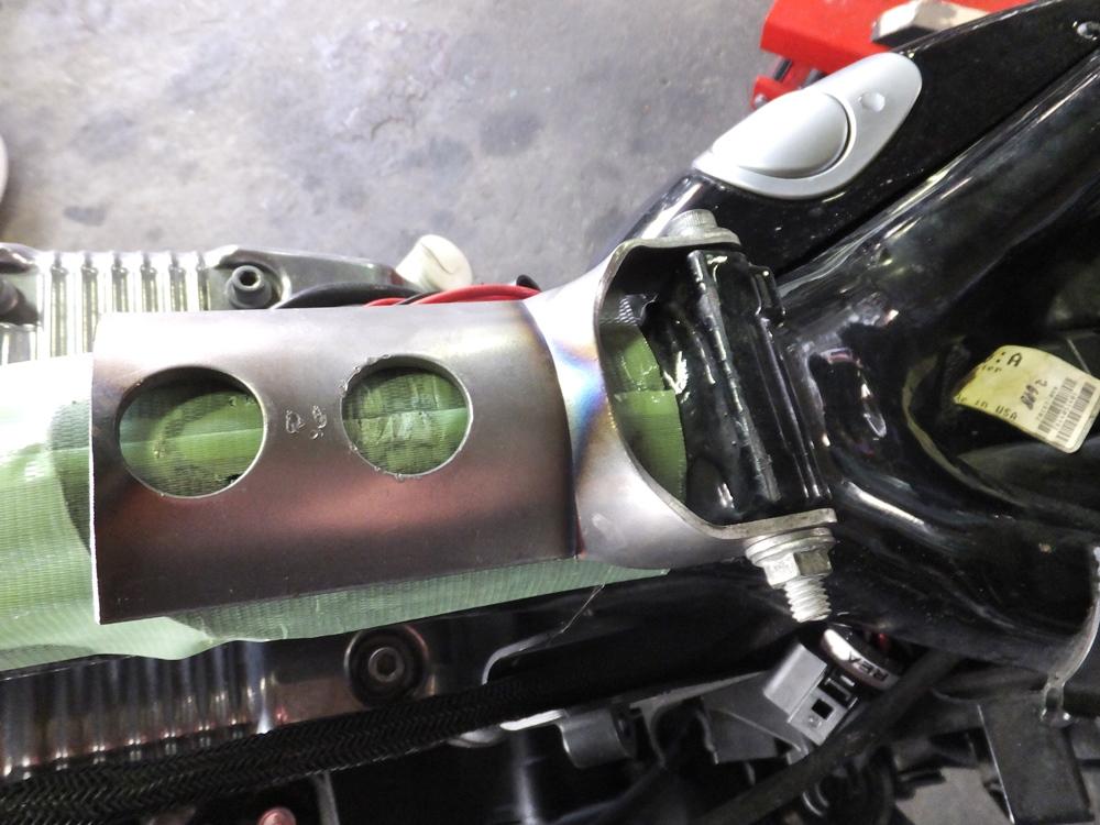 2009XL1200Nタンクカスタム3