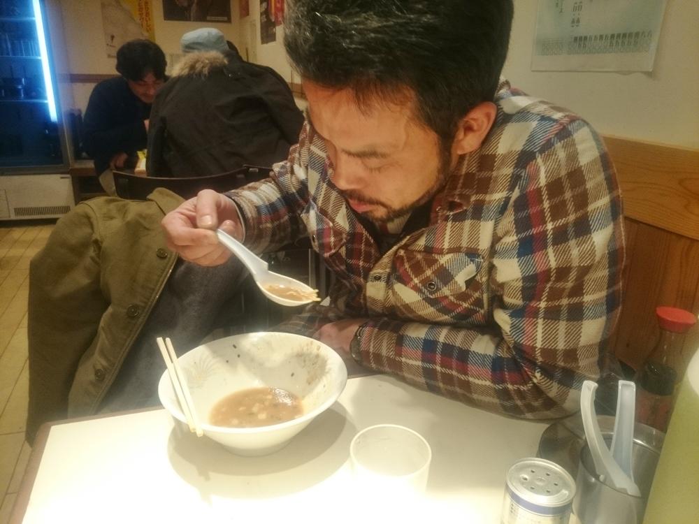 harley fuji honing10