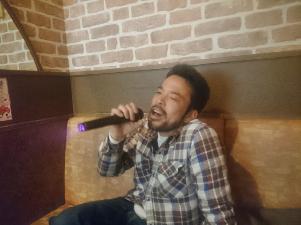 harley fuji honing9