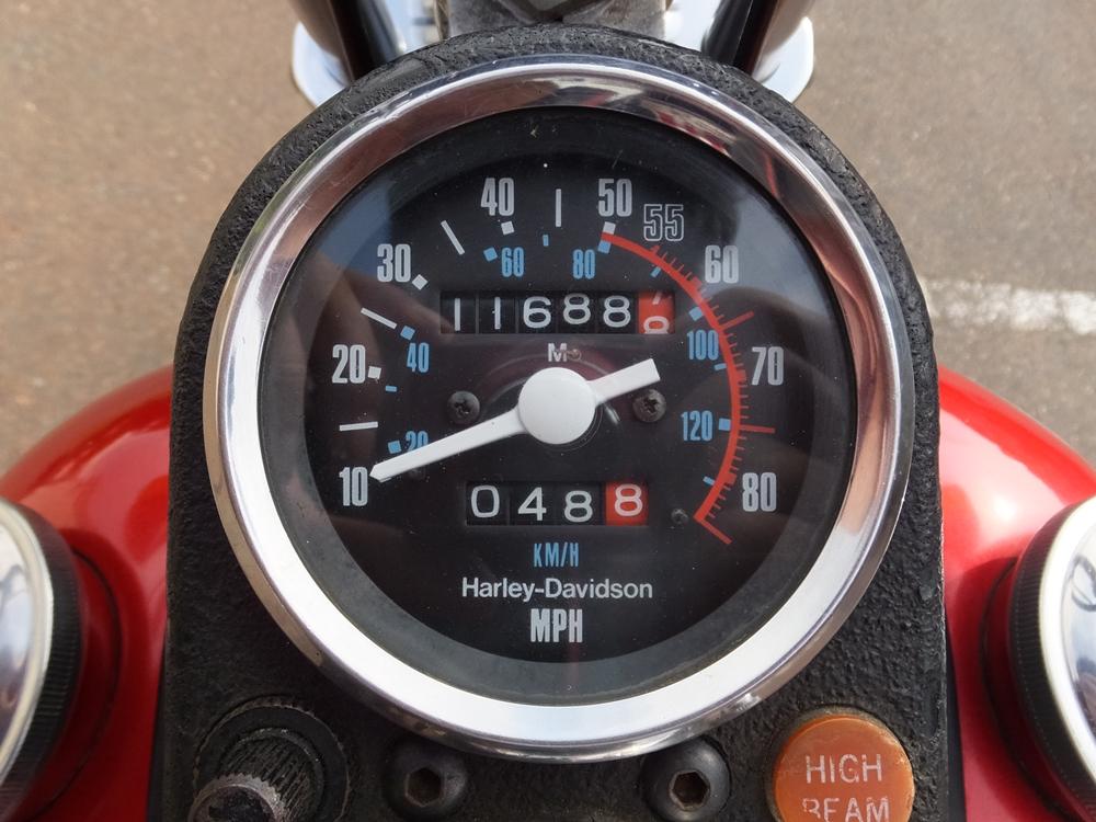 1981FXEF9