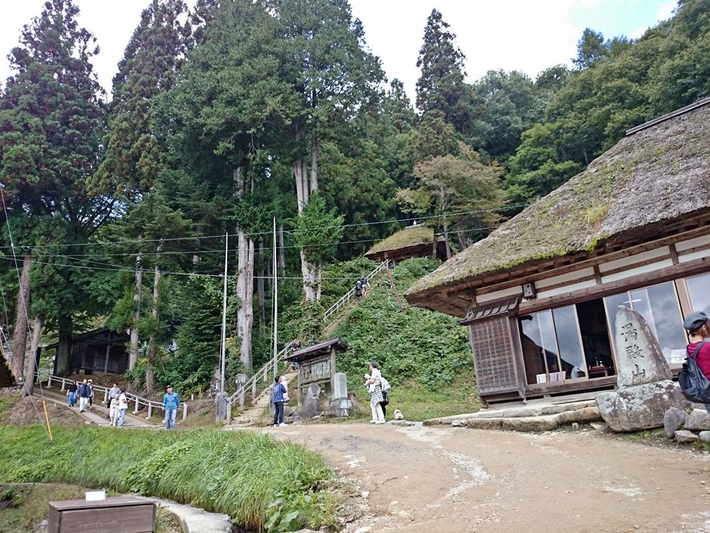 2015.09.27ツーリング 大内宿3
