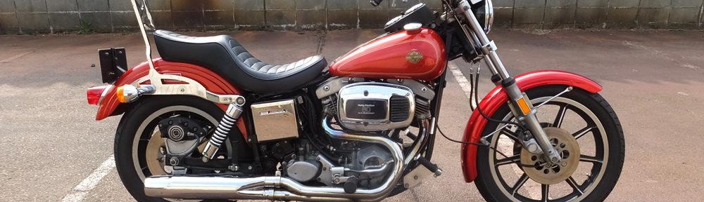 1981FXEF sold2