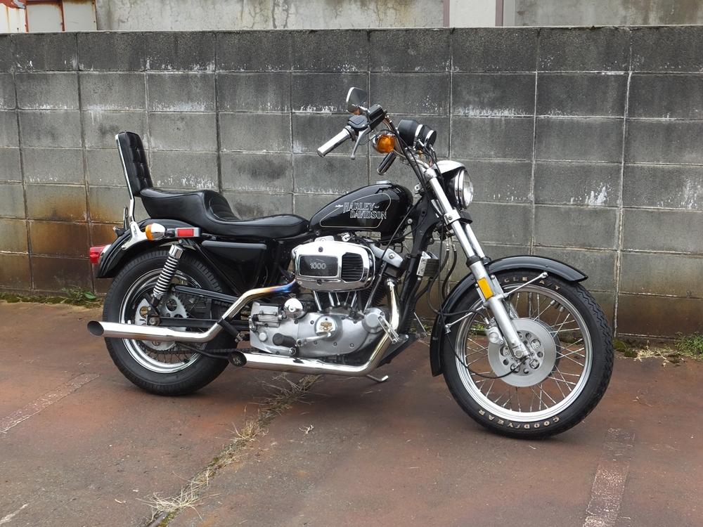 1979xlh1000-for-sale2