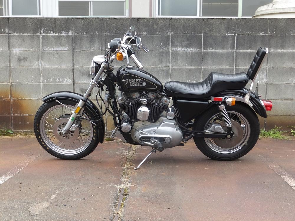 1979xlh1000-for-sale4