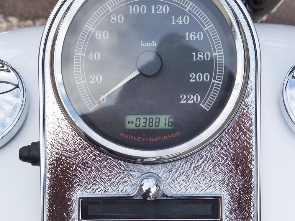 2008flstc-for-sale7