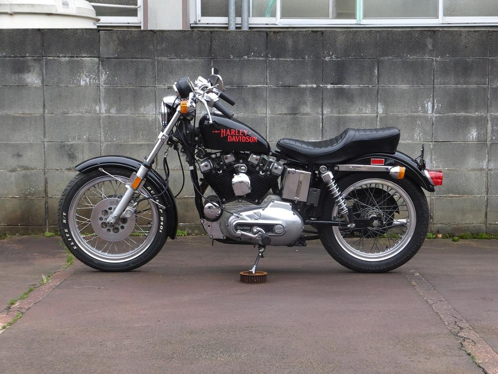 1978XLH1000 4