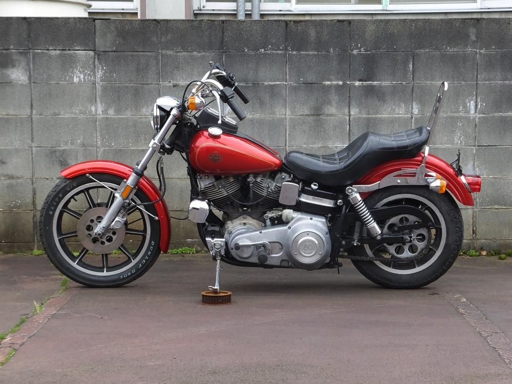1981FXEF2 4