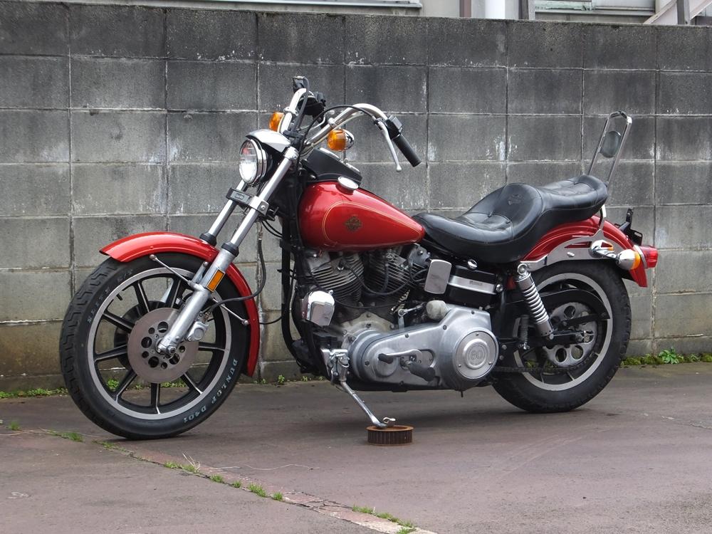 1981FXEF2 5