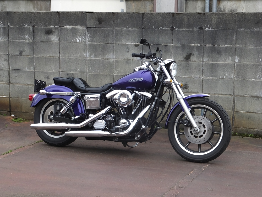 1994FXDL2