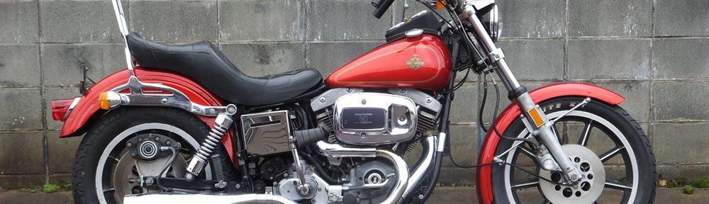 1981FXEF2 sold2