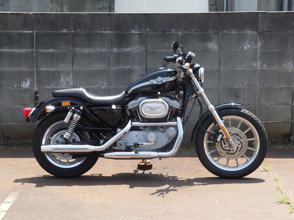 2003XL1200S1