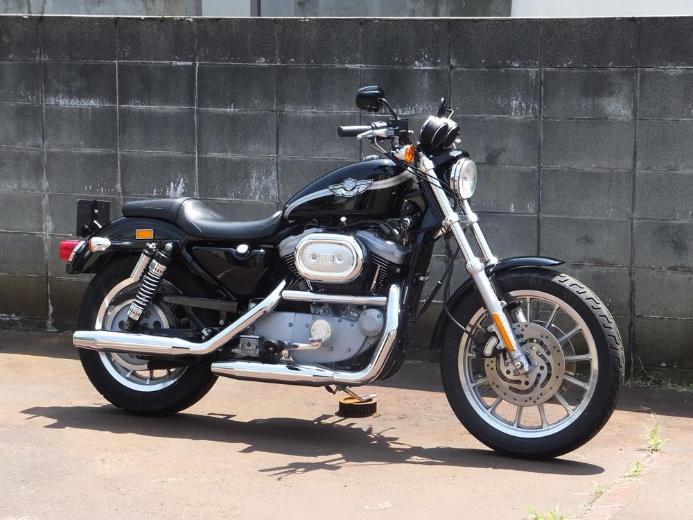 2003XL1200S2