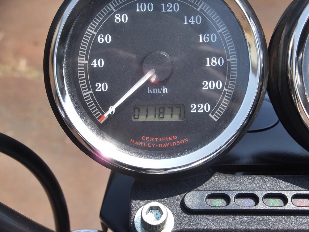 2003XL1200S7