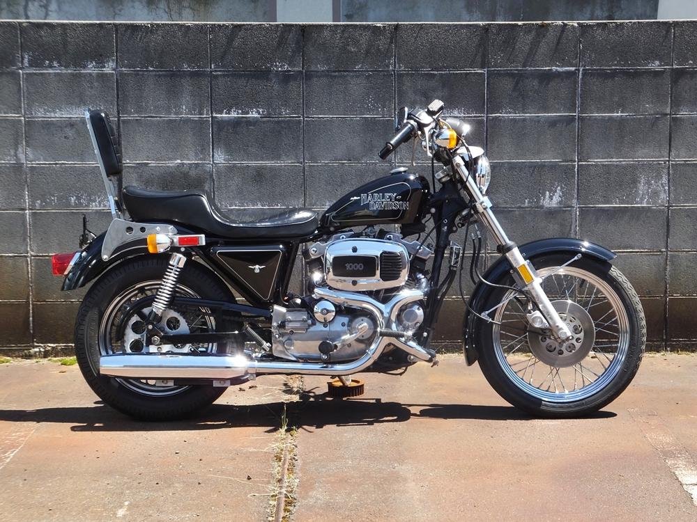 1979XLH1000_2 for sale1