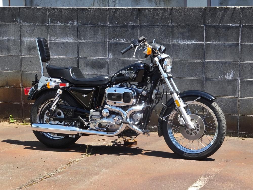 1979XLH1000_2 for sale2
