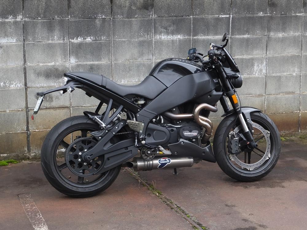 2010XB12Ss3