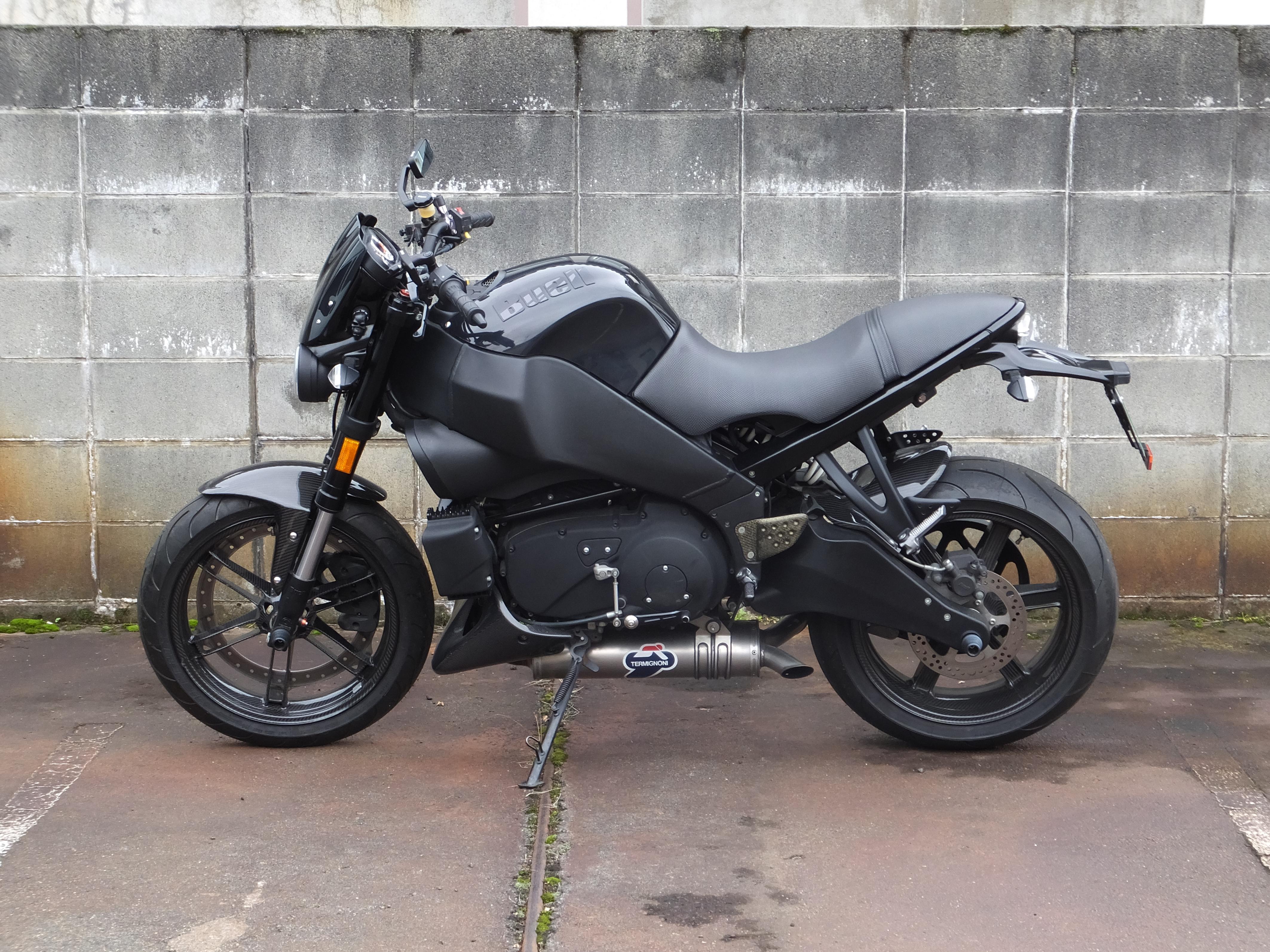 2010XB12Ss4