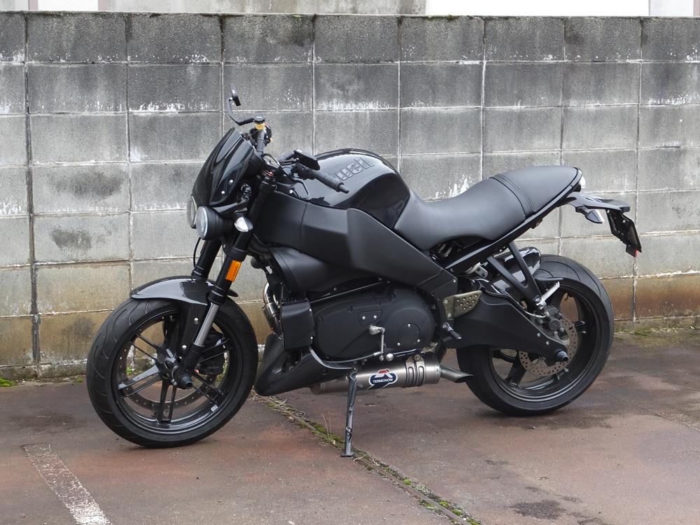 2010XB12Ss5