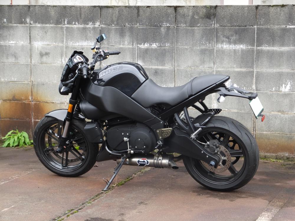 2010XB12Ss6