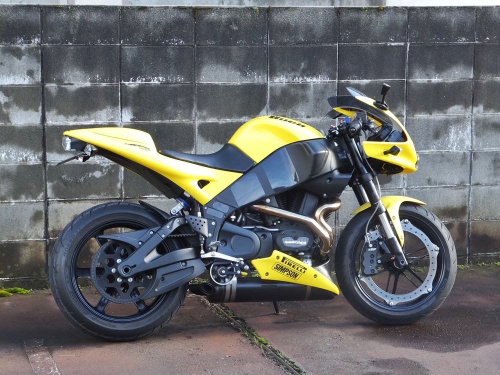 2010XB12R3