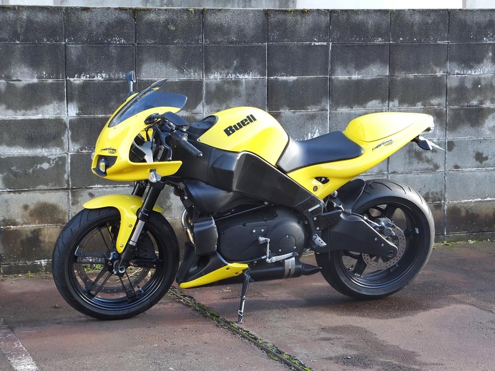 2010XB12R5
