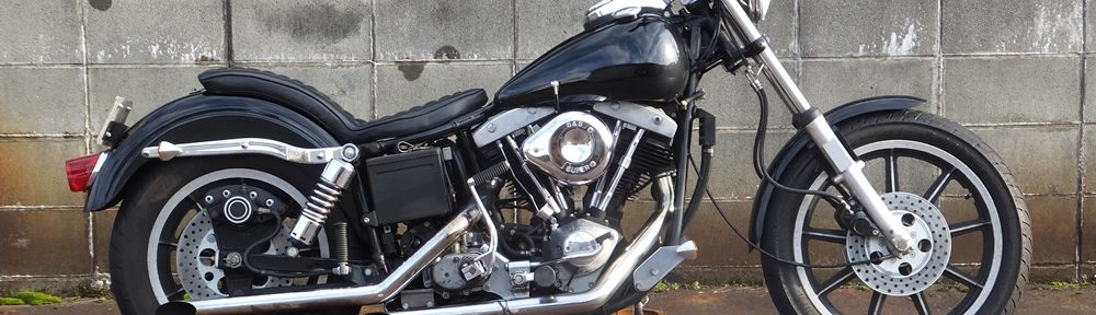 1981FXS2 sold2