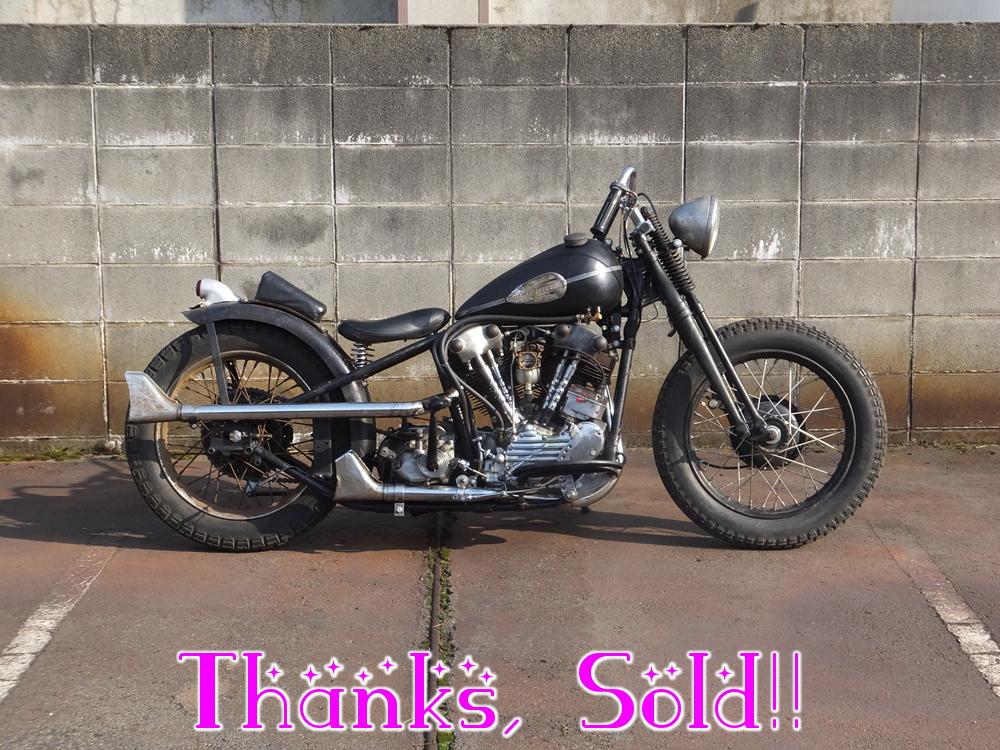 1947FL sold