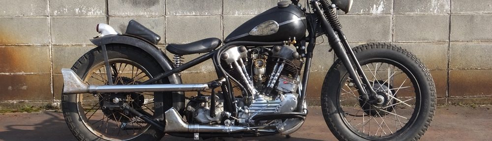 1947FL1